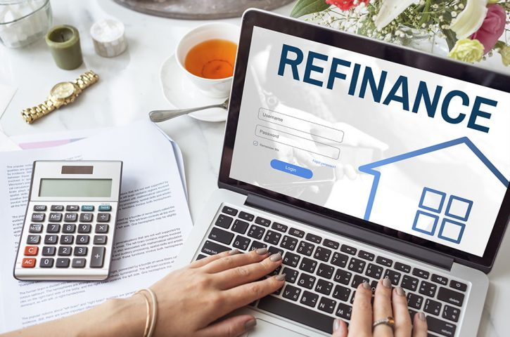 Refinancing Your House In Singapore For Personal Needs